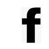 Button to go to Facebook